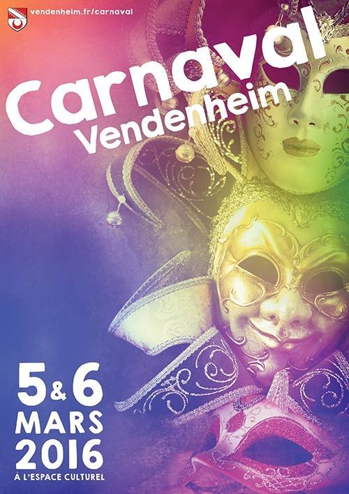 02 12 vendenheim carnaval 2016