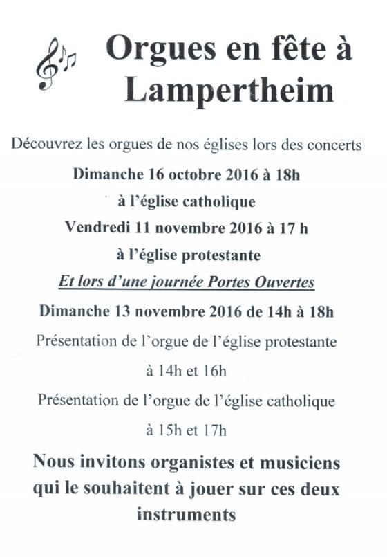 2016 10 20 lampertheim orgues en fete