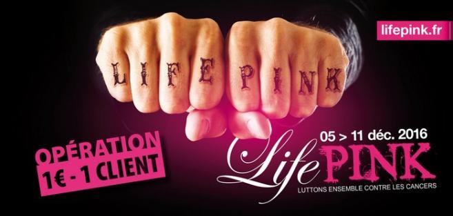 2016 11 30 live pink eckwersheim operation 1 euro