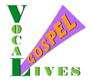 Logo vocalives