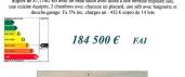 2016 12 16 hrd immobilier a vendenheim