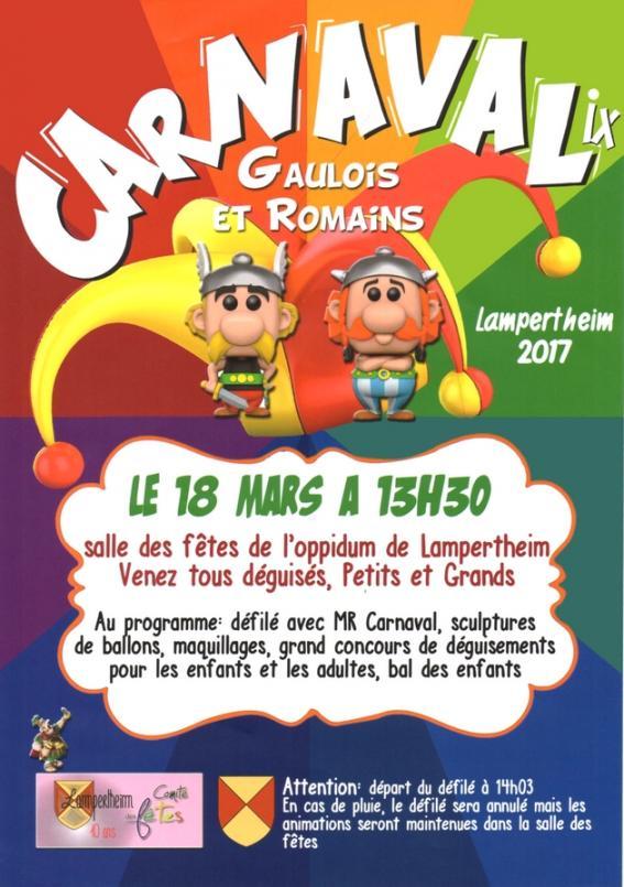 2017 03 02 lampertheim carnaval 2017
