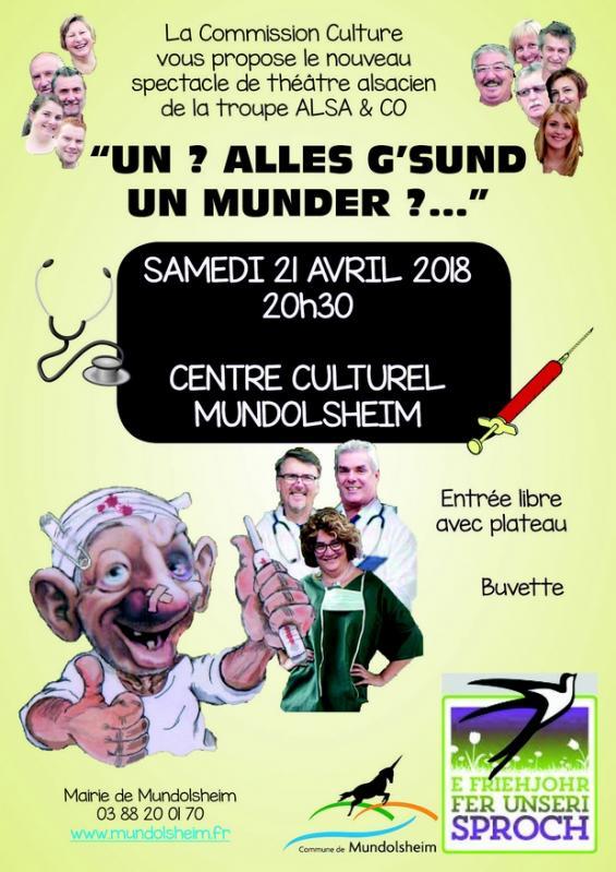 2018 03 12 mundolsheim theatre alsa co 21 avril 2018