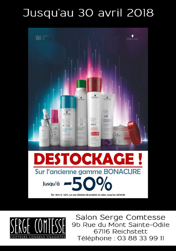 2018 03 20 serge comtesse reichstett offre speciale avril 2018
