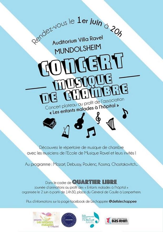 2018 05 23 concert ecole de musique
