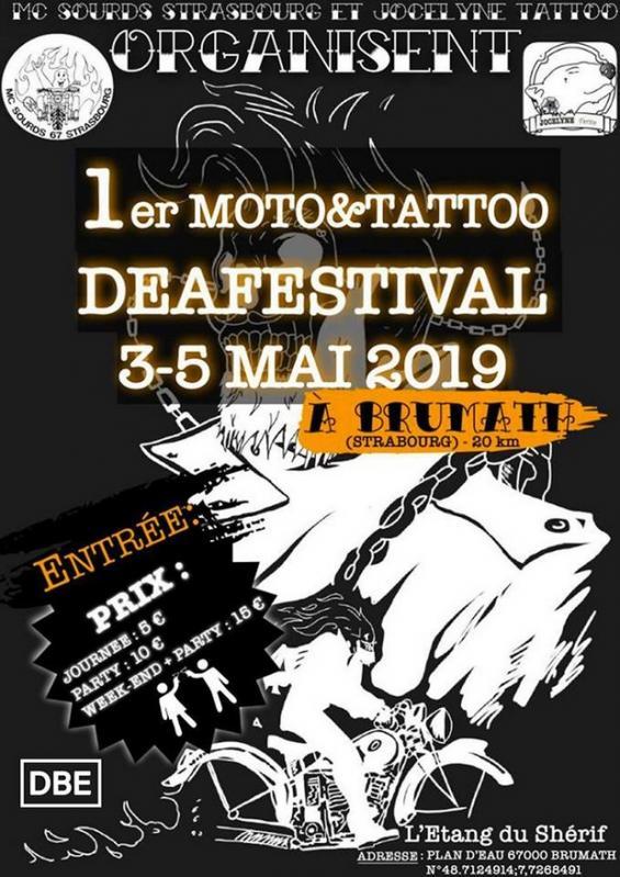 2019 03 07 festival a brumath