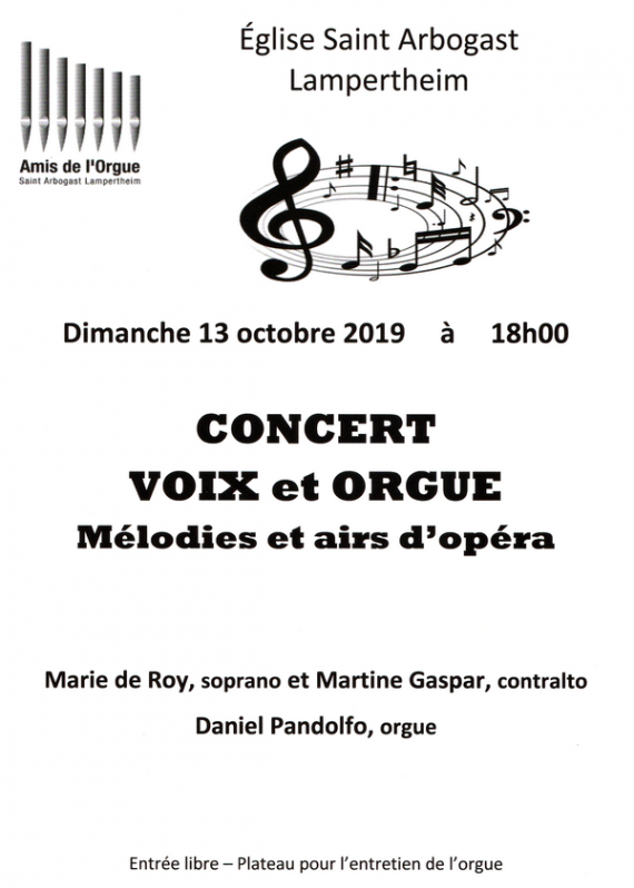 2019 10 02 concert voix et orgue lampertheim