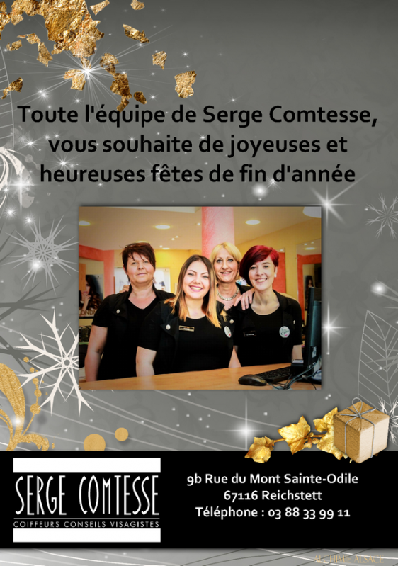 2019 12 20 salon serge comtesse reichstett noel 2019