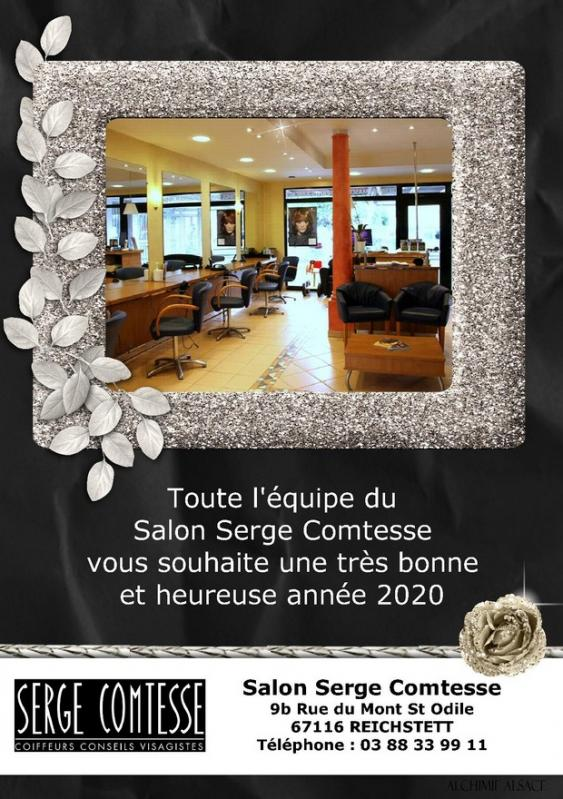 2020 01 08 salon serge comtesse reichstett voeux 2020