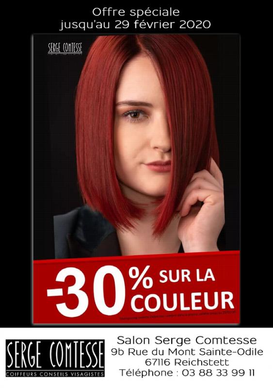 2020 01 21 serge comtesse reichstett offre speciale couleur