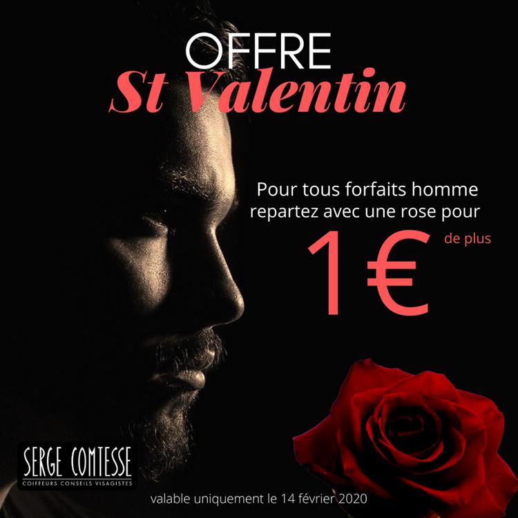 2020 02 14 salon serge comtesse reichstett offre speciale st valentin 2020