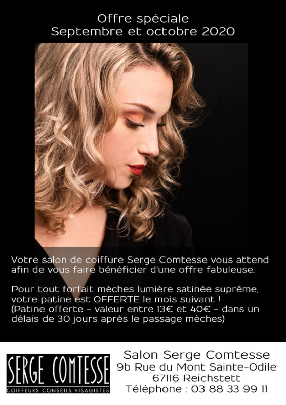 2020 09 04 serge comtesse offre speciale septembre octobre 2020
