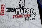 2021 09 20 brumath annonce gratuite vend jeu micro macro a kurtzenhouse