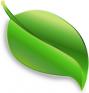 Eco responsable