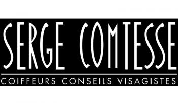 Salon serge comtesse