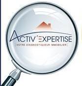 Activ-Expertise-Brumath
