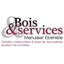 Bois-et-Services