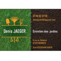 Denis-Jaeger-Espaces-Verts