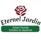 Eternel-Jardin