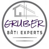Gruber-BatiExperts
