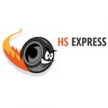 HSEXPRESS