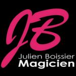 Julien-Boissier
