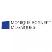 Monique-Bornert-Mosaiques