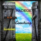 Nadege-Coaching