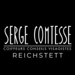 Serge-comtesse-reichstett