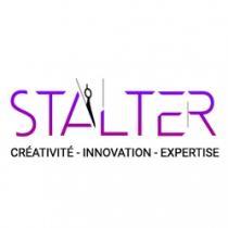 Stalter-Coiffeur
