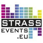 StrassEvents